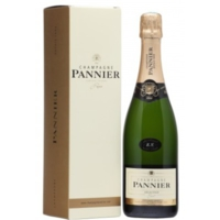 D champagne-brut-selection-pannier-75-cl