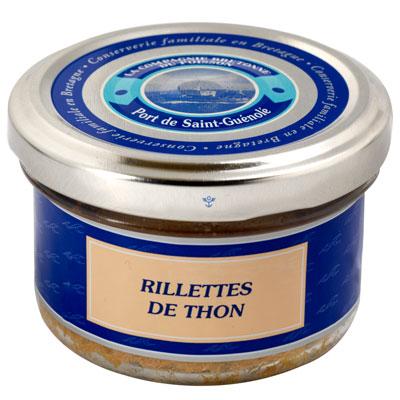 0126_Rillettes_thon_verrine_400