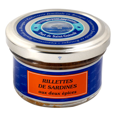 0128_Rillettes_sardines_verrine_400