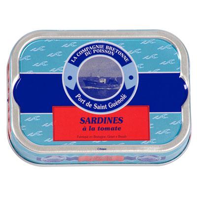 0315_Sardines_Tomates_New_400