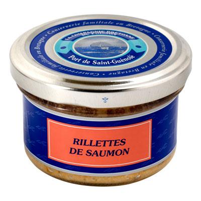 1034_Rillettes_saumon_verrine_400