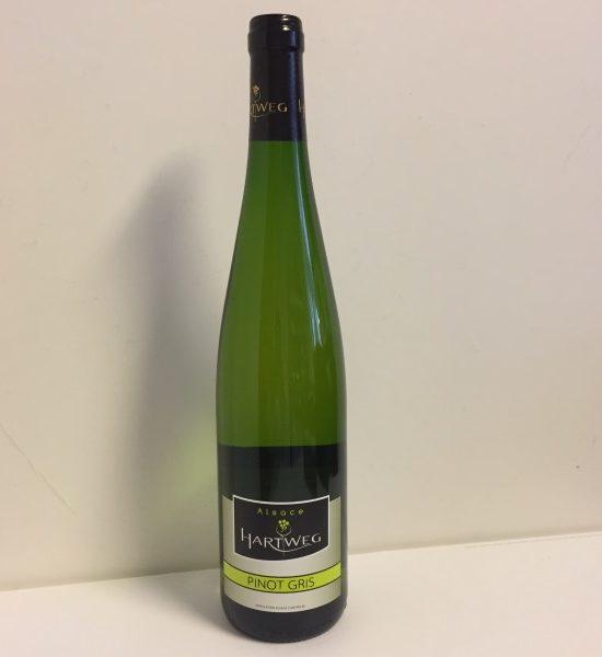 Hartweg Pinot Gris 600x600