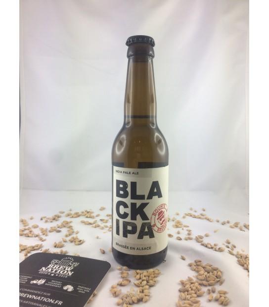 Imperial IPA black-ipa-boum-r
