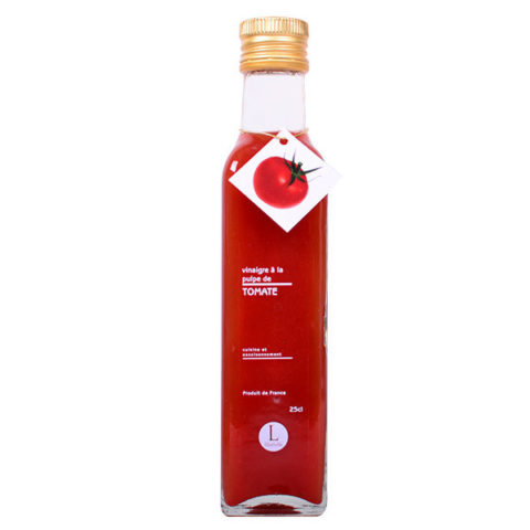 Libeluile Vinaigre Tomate 250ml