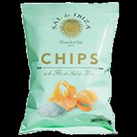 Sal de Ibiza chips à la fleur de sel 125g 200x200