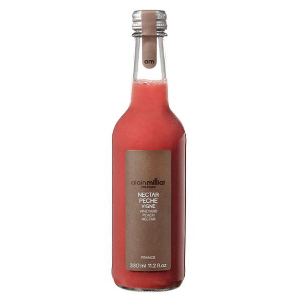 Alain Milliat Nectar Peche de Vigne