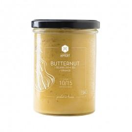 conserve-butternut-beurre-demi-sel-orange