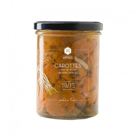conserve-carottes-eau-de-vichy-beurre-demi-sel