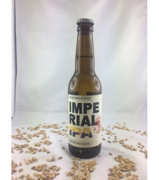 imperial-ipa-boum-r