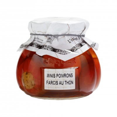 minis-poivrons-farcis-au-thon