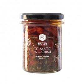 tomate-basilic-origan-sechee-marinee-a-l-huile